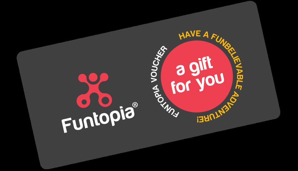 funtopia-gift-card